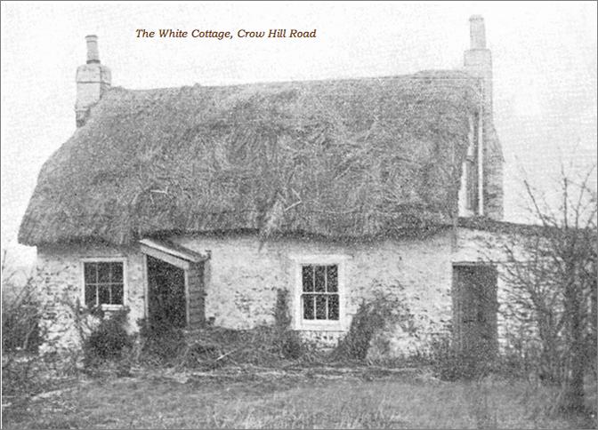 cottage02